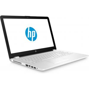Ordenador Portátil HP Intel® Core i3 15-BS006NS (1UK98EA)