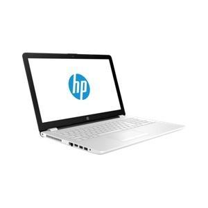 Ordenador Portátil HP Intel Celeron 15-BS029NS HP-1VH20EA