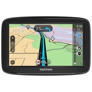 GPS TomTom Start 52 Europa 45 paises
