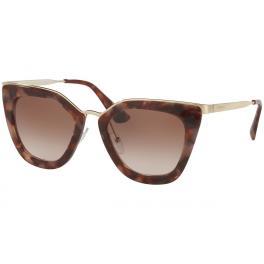 Gafas de sol Prada PR53S/UE0-0A6