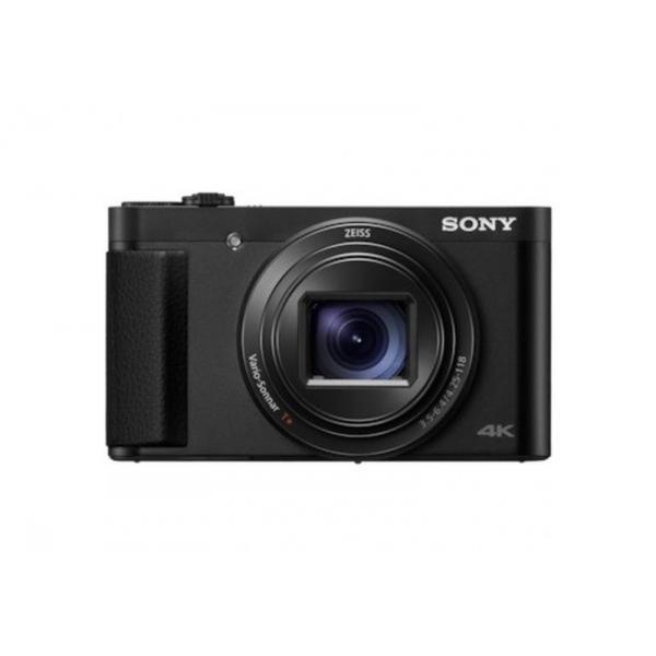 Cámara Sony Cybershot DSC-HX99