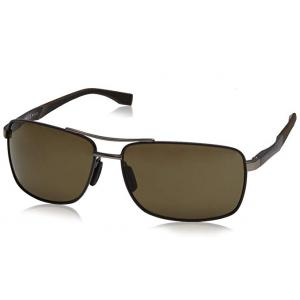 Gafas de sol Boss BOSS0697/GZV-6L