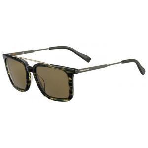 Gafas de sol Boss Orange BO0305/PF3-70
