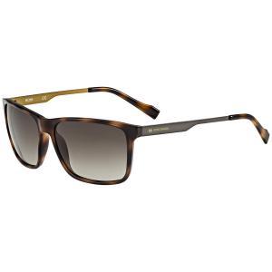 Gafas de sol Boss Orange BO0163/8XL-HA