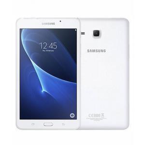 Samsung Galaxy Tab A (2016) 10.1 Wi-Fi Blanco