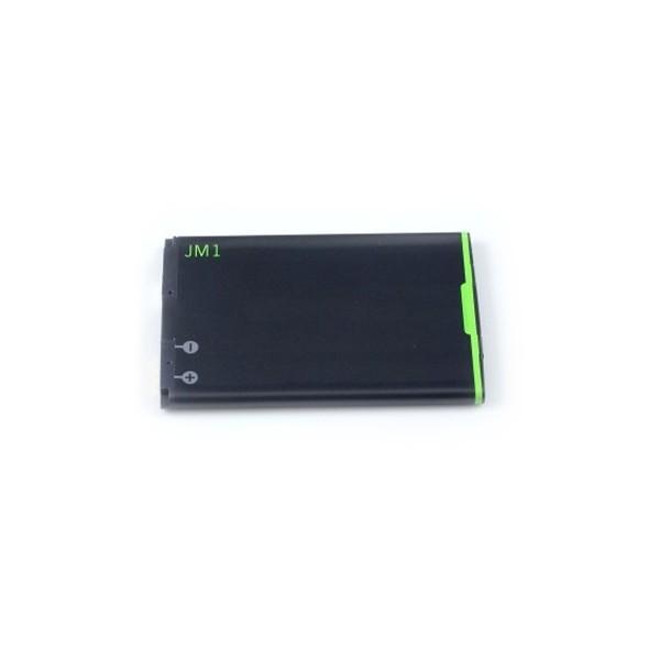 Batería Ultrapix JM1 para Blackberry