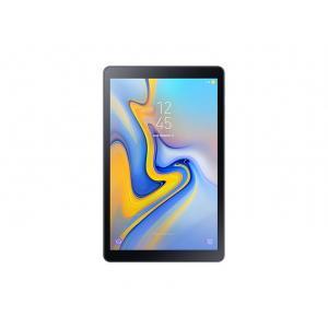 Samsung Galaxy Tab A (2018) 10.5 Wi-Fi Gris