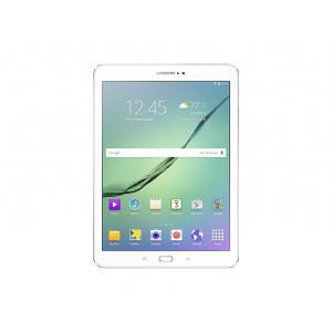 """Tablet Samsung Galaxy Tab S2 9.7"""" 4G blanco"""
