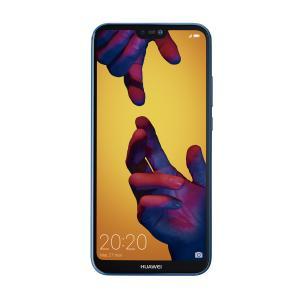 Huawei P20 Lite 64GB Azul