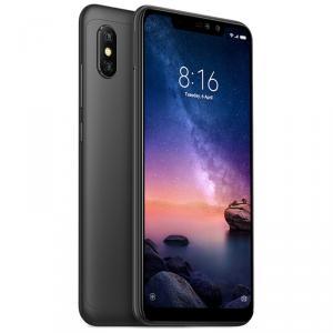 Teléfono Móvil Xiaomi Redmi Note 6 Pro 32GB