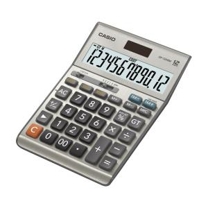 Calculadora Casio DF-120BM