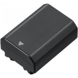 Batería NP-FZ100 Ultrapix para Sony A9 / A7 III / A7R III