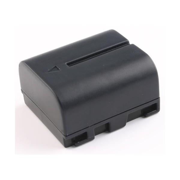 Batería Ultrapix BNVF707U para JVC