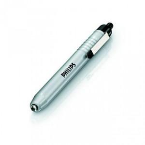 Bolígrafo con luz Philips SFL2110