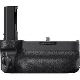 Empuñadura VG-C3EM Ultrapix para Sony A9/A7RIII/A7MIII