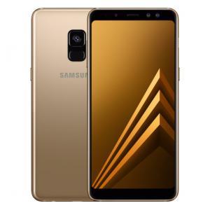 Samsung Galaxy A8 (2018) 32GB Dorado