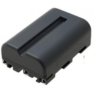 Batería Ultrapix NP-FN500H para Sony
