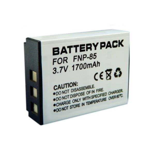 Batería Ultrapix NP-85 para Fujifilm