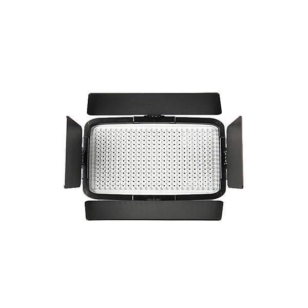 Foco LED LED360