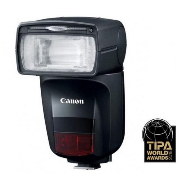 Flash Canon Speedlite 470EX AI