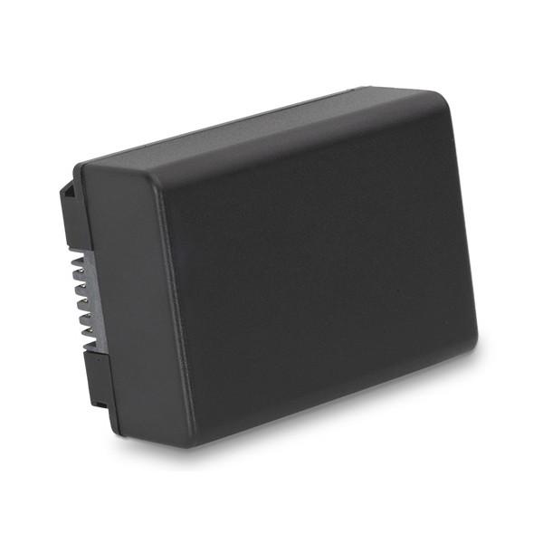 Batería Ultrapix IA-BP210E para Samsung