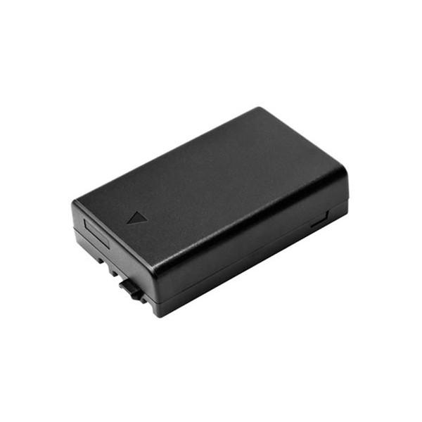 Batería Ultrapix D-LI109 para Pentax