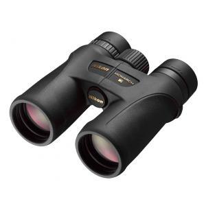 Prismático Nikon MONARCH 7 10x42