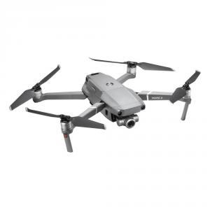 Drone DJI MAVIC 2 Zoom