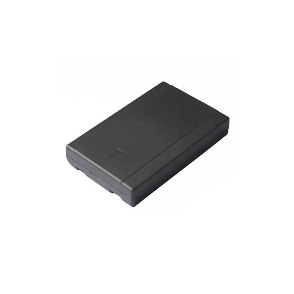 Batería Ultrapix DMW-BC7 para Panasonic