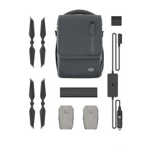 Kit de accesorios DJI Mavic 2 Vuela Más
