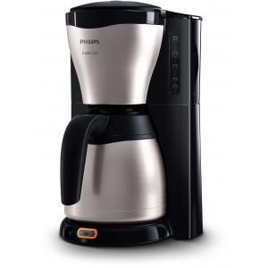 Cafetera Goteo Philips Gaia HD7546/20