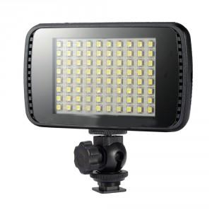 Foco LED modelo LB-SC80