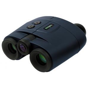 Binocular de visión nocturna NOB3X