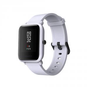 Smartwatch Xiaomi AmazFit Bip Esfera blanco- Correa blanco
