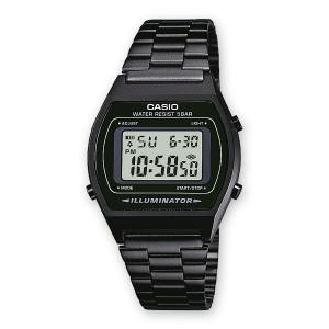 Reloj digital Casio B640WB-1AEF