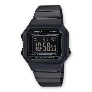 Reloj digital Casio B650WB-1BEF