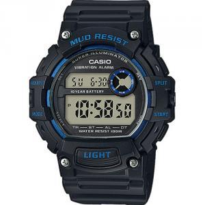 Reloj digital Casio TRT-110H-2AVEF
