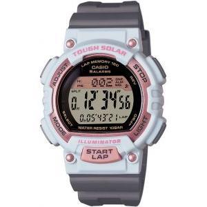 Reloj digital Casio STL-S300H-4A