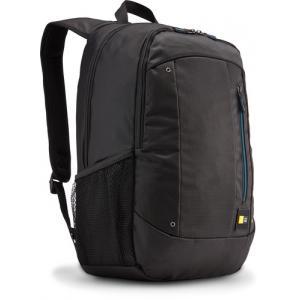 "Mochila para portátil de 15.6"" Case Logic WMBP-115 Negra"