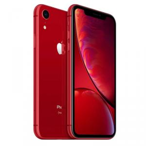 Iphone Xr 64GB [PRODUCT] Red