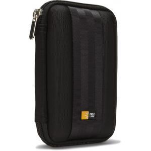 Estuche para disco duro portátil Case Logic QHDC-101 Negro
