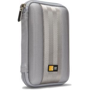 Estuche para disco duro portátil Case Logic QHDC-101 Gris