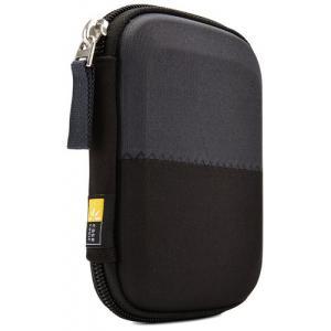 Estuche para disco duro portátil Case Logic HDC-11 Negra