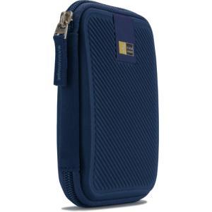 Estuche para disco duro portátil Case Logic EHDC-101 Dark Blue