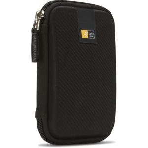 Estuche para disco duro portátil Case Logic EHDC-101 Negra