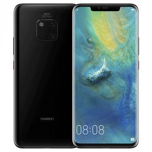 Huawei Mate 20 Pro 128Gb Negro