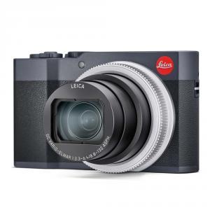 Cámara compacta Leica C-Lux Midnight Blue