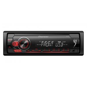 Radio de coche Pioneer MVH-S110UB