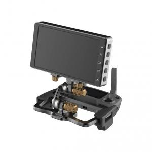 Soporte de monitor para Dron Mavic Polar Pro Flight Deck