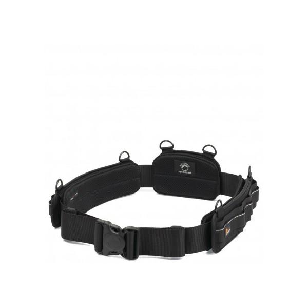 Cinturon Lowepro S&F Light Utility Belt